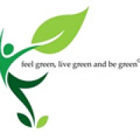 Launch of TTS green logo and tagline